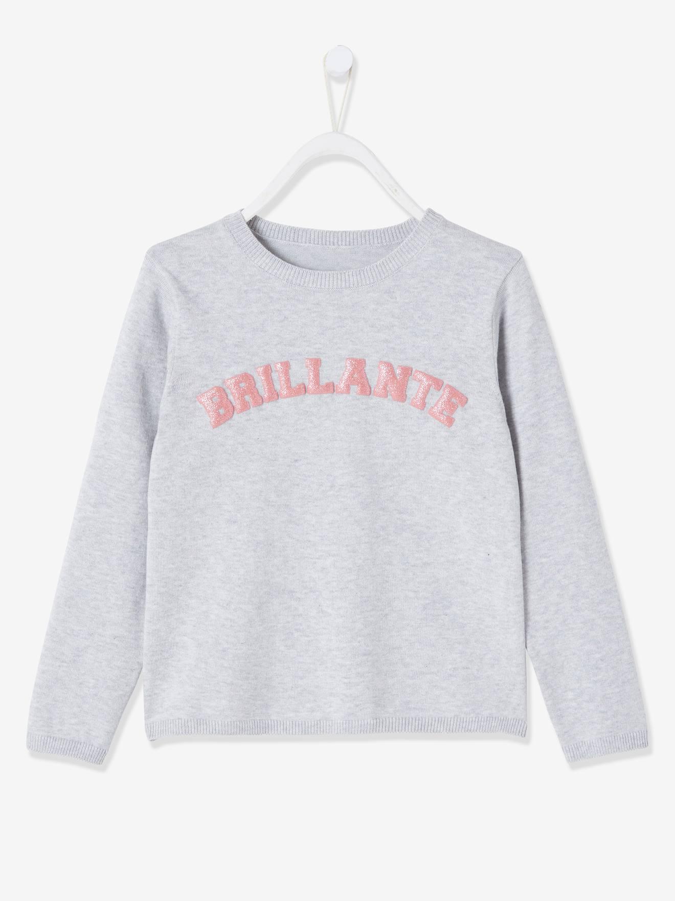 Truien Meisje | alle truien en sweaters op