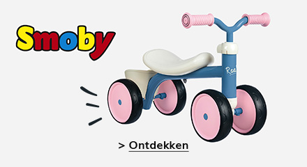 smoby-